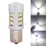 LED bulb MZ 1156 P21W BA15S 8W