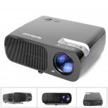 LED projector Fantaseal LP-S2 Full HD