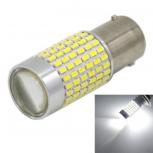 LED bulb 1156 / BA15s 9W 1000lm