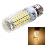 LED bulb ZIQIAO YM5799 E27 12W 3300K