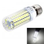 LED bulb ZIQIAO YM5799 E27 12W 6500K
