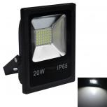 LED spotlight JIAWEN 20W IP65