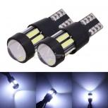 LED bulbs MZ T10 5W Canbus