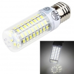 LED bulb ZIQIAO YM5789 E27 9W 810lm