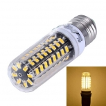 LED bulb  YouOKLight E27 10W