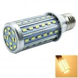 LED bulb WLXY E27 15W 1000lm 3200K