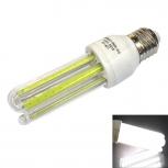 LED bulb E27 12W 6000K 960lm