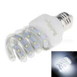 LED bulb YouOKLight E27 9W 6000K