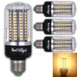 LED Bulbs YouOKLight E27 12W