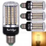 LED Bulbs YouOKLight E27 12W
