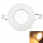 LED Ceiling light 4W 350lm
