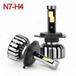 LED bulbs Joyshine N7-H4