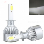 LED bulbs MZ H1 72W 7200lm 2pcs