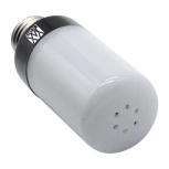 LED bulb YWXLight E27 8W 5736 SMD