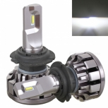 LED bulbs MZ H7 CAN-BUS 70W