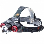 LED Headlamp ZHAOYAO XM-L2