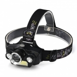 LED Headlamp SPO H2