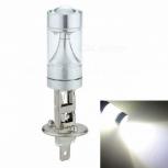 LED bulb SENCART H1 40W