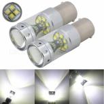 LED bulbs MZ 1156