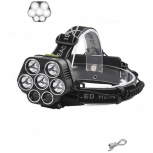 LED headlamp AIBBER TONE TC-824