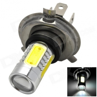 enlarge LED bulb H4 16W 900lm 6500K 2-Cree XP-E