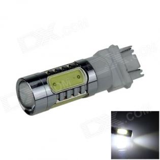 enlarge LED bulb 3157 / 3156 7.5W 500lm