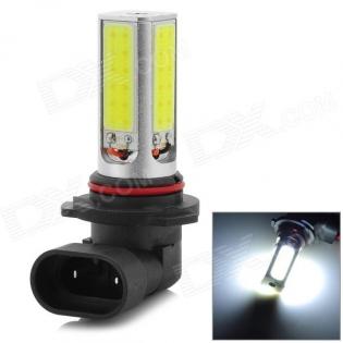 enlarge LED bulb 9006 24W 1200lm 6000K