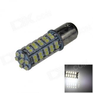 enlarge LED bulb 1157 / BAY15D 3.4W 300lm