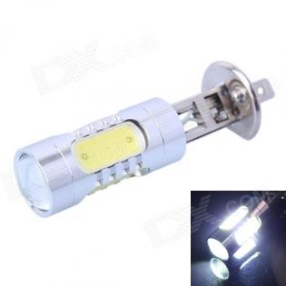 enlarge LED bulb H1 7.5W 400LM 6000K