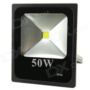 enlarge Outdoor LED Spotlight Marsing LL-05 50W