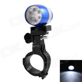 enlarge Bike LED Light FLY WOLFS New L767B