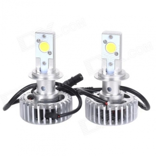 enlarge LED bulbs HONSCO H7 24W 1800lm 5000K