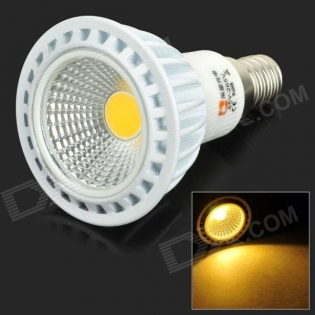 enlarge LED bulb Lexing LX-COB-26 E14 3.5W 240lm