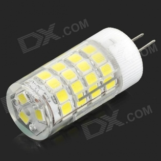 enlarge LED bulb HH38-1 G4 3.5W 330lm 6000K
