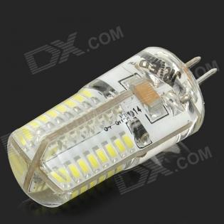 enlarge LED bulb JRLED G4 4W 280lm 7000K