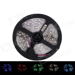 enlarge LED strip KINFIRE R50 Dual-Row 144W 5500lm