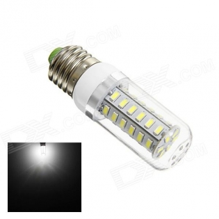 enlarge LED bulb Gotrade GB22 E27 6W 280lm 6500K