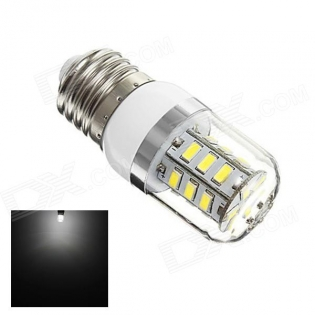 enlarge LED bulb K098 E27 4W 160lm 6500K
