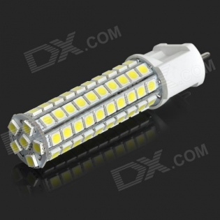 enlarge LED bulb G12 9W 850lm 7000K