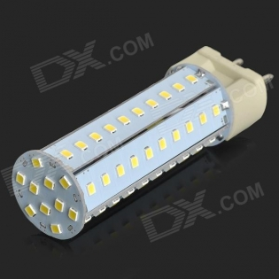 enlarge LED bulb G12 11W 900lm 7000K