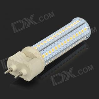 enlarge LED bulb G12 12W 1000lm 4000K