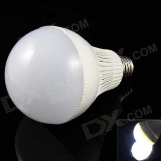 enlarge LED bulb KINFIRE LED-12W NANO E27 12W 780lm 6500K