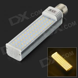 enlarge LED bulb JRLED E27 14W 900lm 3300K
