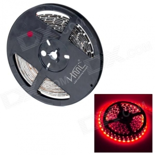 enlarge LED Red Light Strip HML B28 Water-resistant 36W 1600lm 670nm