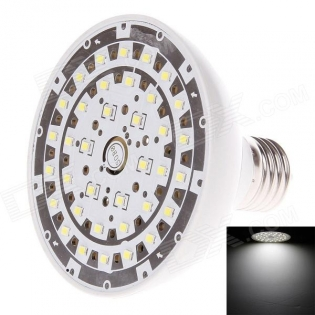 enlarge LED bulb SOBO E27 7W 610lm 6000K