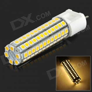 enlarge LED bulb G12 8W 1000lm 4000K
