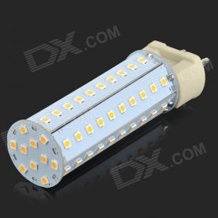 enlarge LED bulb G12 11W 900lm 4000K