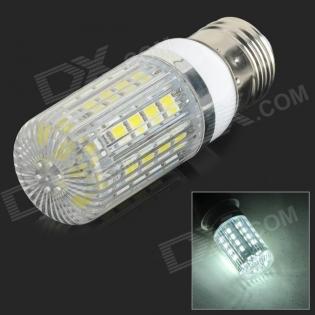 enlarge LED bulb Lexing LX-YMD-091 E27 4.5W