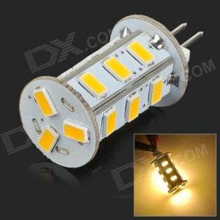 enlarge LED bulb G4 3W 150lm 4000K