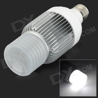 enlarge LED bulb E27 20W 1400lm 6000K